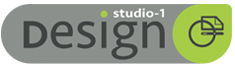 studio 1 graphic design services aberdeen