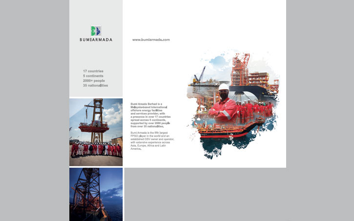 Exhibition Stand Risk Assessment : Spe offshore europe exhibition